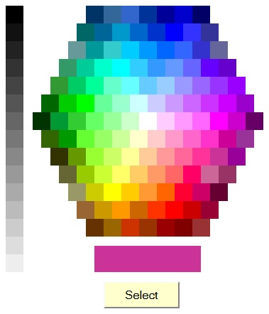 colorpicker.jpg